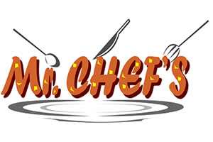 Mr Chef Catering Services