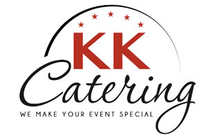 KK Catering Services