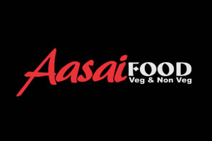 Aasai Food Catering Services