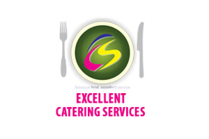 Excellent Catering Services