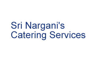 Sri Nargani Catering Services