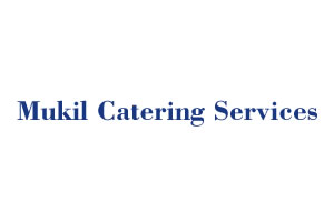 Mukil Catering Services
