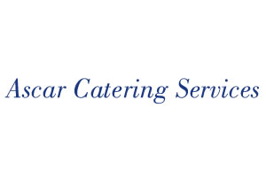 Ascar Catering Services