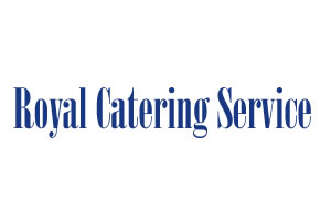 Royal Catering Service