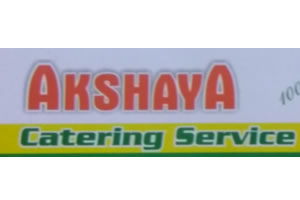 Akshaya Catering Services