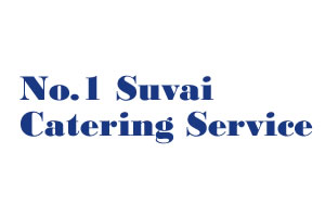 No.1 Suvai Catering Service