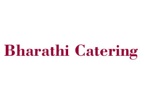 Bharathi Catering