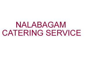 Nalabagam Catering Service