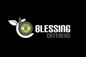 Ranjith blessing catering