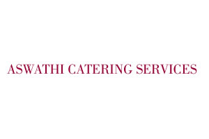 Aswathi Catering Services