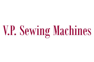 V.P. Sewing Machines