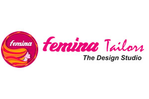 Femina Ladies Tailors and Embroidery