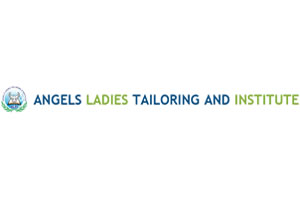Angels Tailoring and Institute