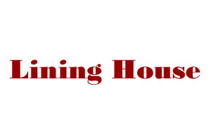 Lining House