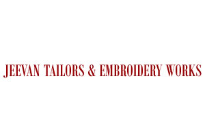 JEEVAN TAILORS & EMBROIDERY WORKS