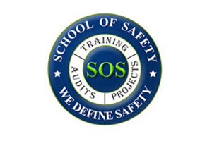 Fire Safety&HSE(UNIVERSITY DIP B.Sc MBA COURSES)