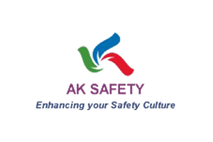 AK FIRE AND SAFETY