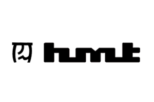 H M T Water Service