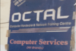 Octal Information Systems Pvt Ltd