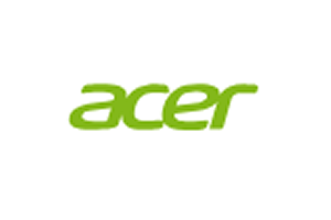 Acer Customer Support Center