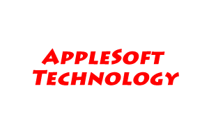AppleSoft Technology