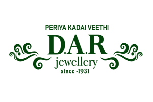 D.A.R Jewellery