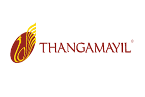 Thangamayil Jewellery Limited