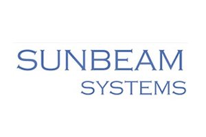 Sunbeam systems