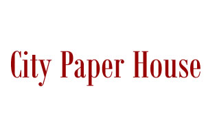 City Paper House