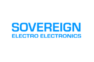 Sovereign Electro Electronics