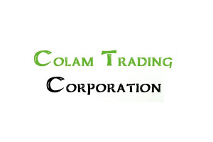 Colam Trading Corporation