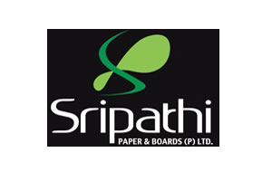 Sripathi Paper & Boards Private Limited