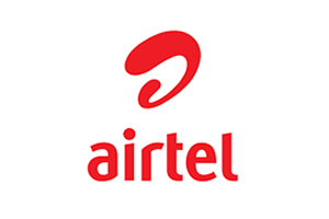 Airtel office Postpaid and Broadband