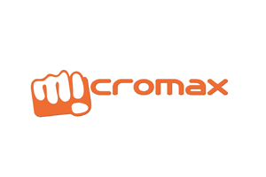 J.B SOLUTIONS MICROMAX CARE