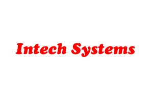 Intech Systems