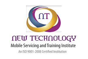 New Technology Mobile Service And Training