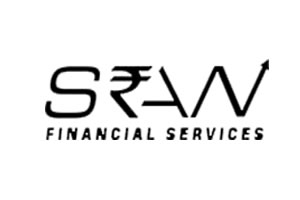SRAVN Financial Services
