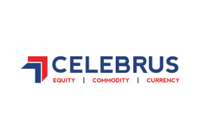 Celebrus Commodities Limited,