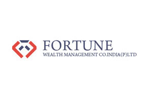 Fortune Wealth Management