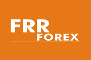 FRR Forex Private Limited