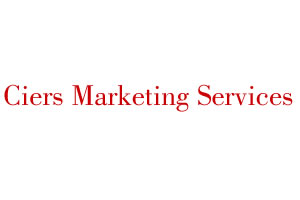 Ciers Marketing Services