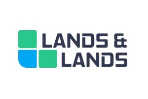 Lands and Lands