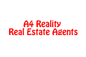 A4 Reality Real Estate Agents