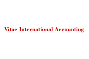 Vitae International Accounting Services Pvt Ltd