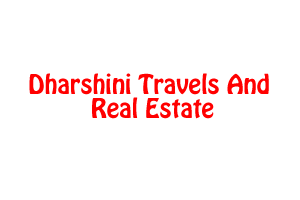 Dharshini Travels And Real Estate