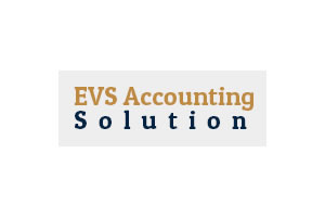EVS Accounting Solution