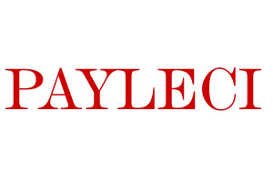 PAYLECI Accounting Services