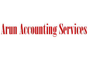 Arun Accounting Services