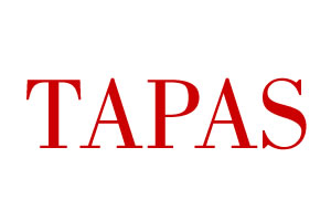 TAPAS (The Professional Accounting Services)