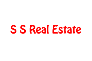 S S Real Estate